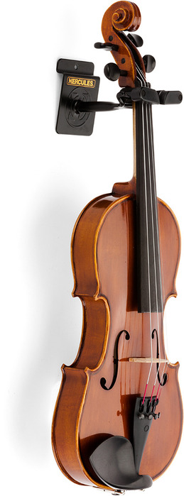 Violin Hanger For Slat Wall Hercules Stands Uk