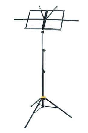EZ-Desk music stand picture