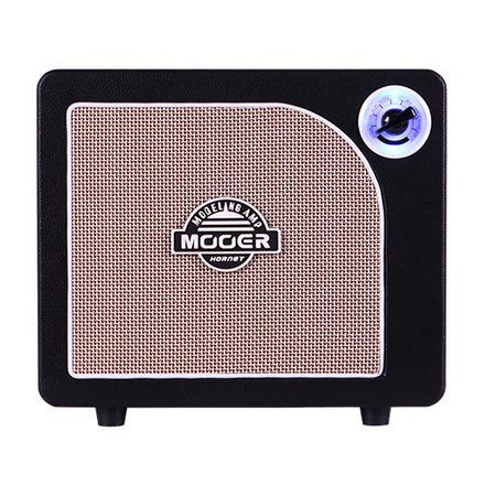 MOOER HORNET 15W AMP picture