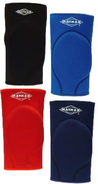 NEOPRENE AIR KNEEPAD picture