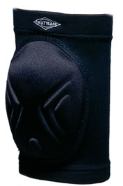 AGGRESSOR KNEEPAD picture