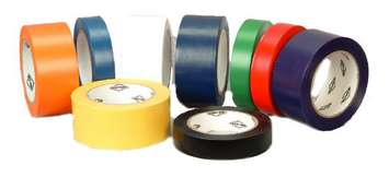 STRIPING TAPE 1/2 INCH picture