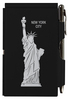 Statue of Liberty Flip Note