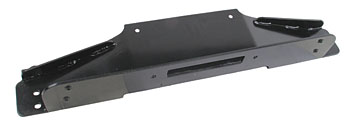 Mounting Plate for Jeep TJ picture