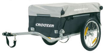 Croozer Cargo picture