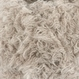 ECO Fur-1105 Lt Beige Heather