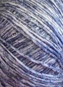 Twist - 5902 Blueberry