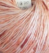 Twist - 5908 Orange