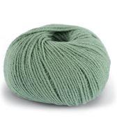 ECO Wool-1210 Jade Green