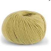 ECO Wool-1209 Corn