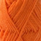 Free Style - Orange (3309)