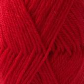 Heilo - Cherry Red (4018)