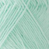 Baby Ull - Pastel Green (7502)