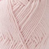 Lerke - Pink Pearl (3811)