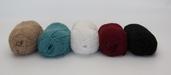 Fimmel Hat Kit - #1