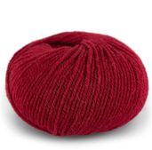ECO Wool-1220 Ruby