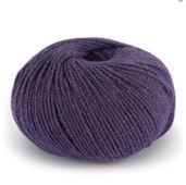 ECO Wool-1219 Amethyst