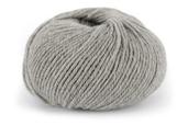 ECO Wool-1202 Lt Grey Heather