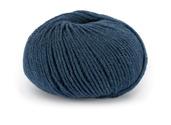 ECO Wool-1208 Denim Heather