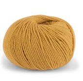 ECO Wool-1217 Maize