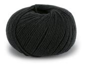 ECO Wool-1226 Black