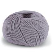 ECO Wool-1212 Dusty Lavender