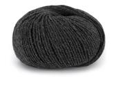 ECO Wool-1204 Charcoal Heather