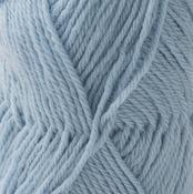 Heilo - Mist Blue (5813)