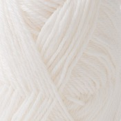 Heilo - White (0010)