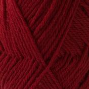 Falk - Barn Red (4137)