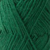 Heilo - Kelly Green (8246)