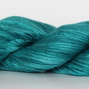 Bamboo-Sea Green 609
