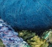 Yarn Pack-MidnightBlue/Neptune