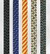 7mm Accessory Cord Assorted 50' (15.5M)
