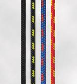 1.5mm Mini Cord 100' (31M)
