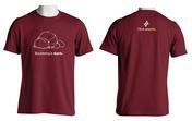 Bouldering is Dumb T-Shirt