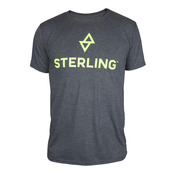 Men's Sterling Logo T-Shirt