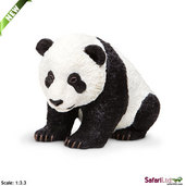 Incredible Creatures <br> Panda Baby