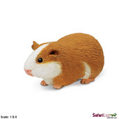 "Incredible Creatures<font size=""-1"">® </font> Guinea Pig"