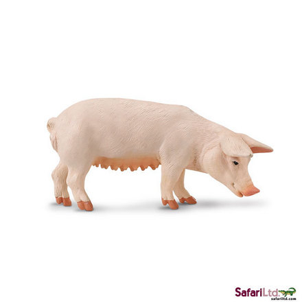 Safari Farm Sow picture