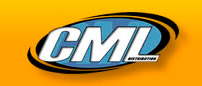 CML logo link