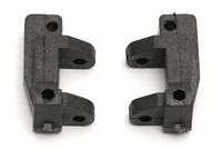 Team Associated Block Carrier 30 Degree picture