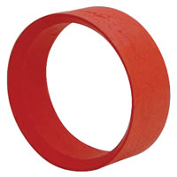Fastrax Moulded Insert Medium Red (4) picture