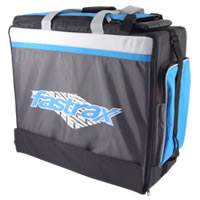 Fastrax Compact Hauler Bag picture