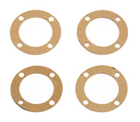 Team Associated RC8 Diff Gasket (4) picture