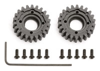 Team Associated Idle Gears picture