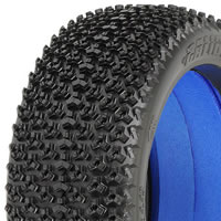 Pro-Line Caliber M3 1/8th Buggy Tyres picture