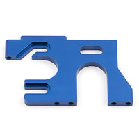 Team Associated B44 Motor Mount picture