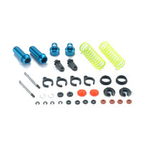 FTX Blaze Front Anti-Roll Bar Set picture