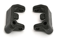 Team Associated T3 Front Caster Block 30 Deg picture